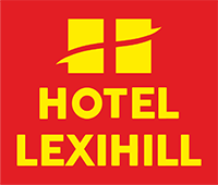 Hotel Lexihill